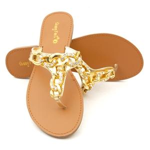 Sunny feet mimi
